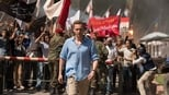 The Night Manager images