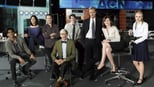 download and watch online The Newsroom