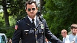 download and watch online The Leftovers