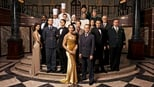 download and watch online The Halcyon