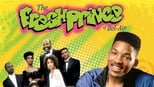 The Fresh Prince of Bel-Air images