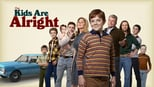 The Kids Are Alright images
