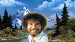 Bob Ross: The Joy of Painting images