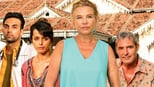 download and watch online The Good Karma Hospital