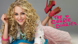 The Carrie Diaries images