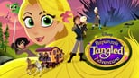 download and watch online Rapunzel's Tangled Adventure