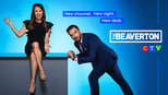 download and watch online The Beaverton