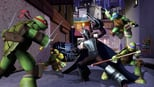 Teenage Mutant Ninja Turtles images