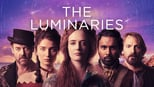 The Luminaries images
