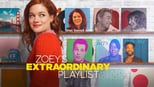 Zoeys Extraordinary Playlist images