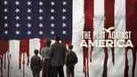 The Plot Against America images