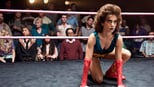 download and watch online GLOW