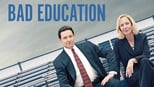 download and watch online Bad Education