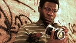 City of God images