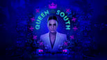 Queen of the South images