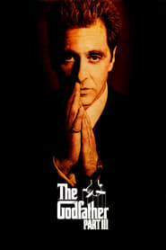 The Godfather: Part III Movie