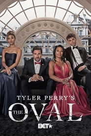 The Oval download