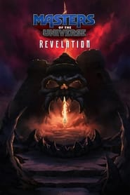 Masters of the Universe: Revelation download