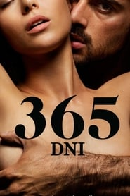 365 Days movie