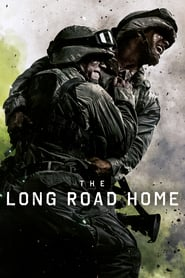 The Long Road Home tv show