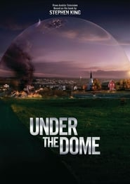 Under the Dome tv show