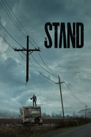 The Stand download