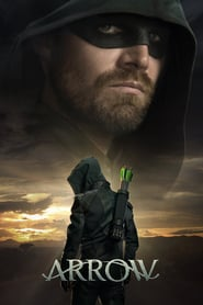 Arrow series