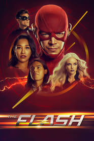 The Flash series