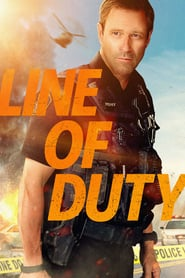Line of Duty movie