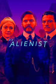 The Alienist download
