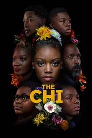 The Chi download