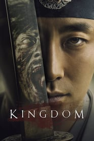 Kingdom  tv show