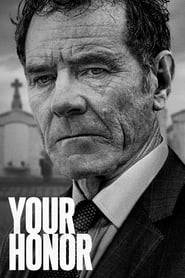 Your Honor download