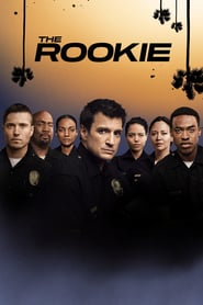 The Rookie download