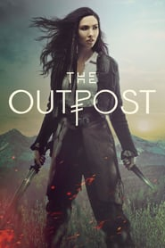 The Outpost download