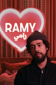 Ramy download