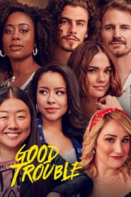 Good Trouble download