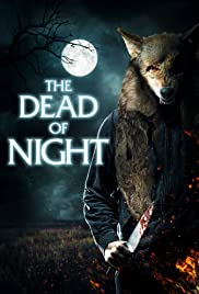 The Dead of Night Movie