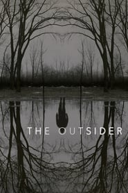 The Outsider series