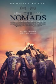 The Nomads image