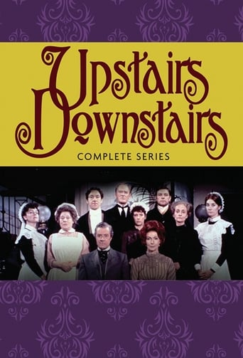 download Upstairs, Downstairs