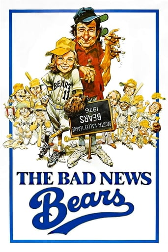 download The Bad News Bears