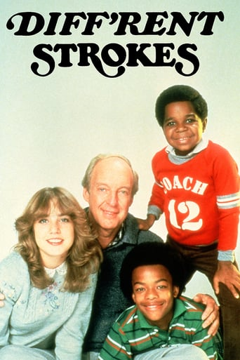 download Diff'rent Strokes