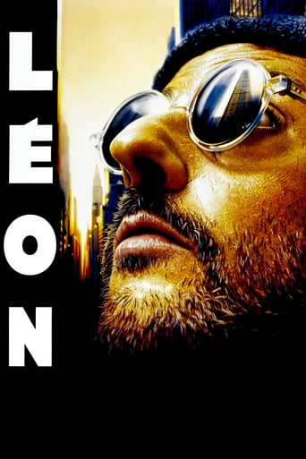 download Léon: The Professional