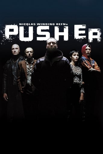 download Pusher