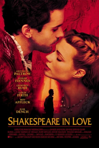 download Shakespeare in Love