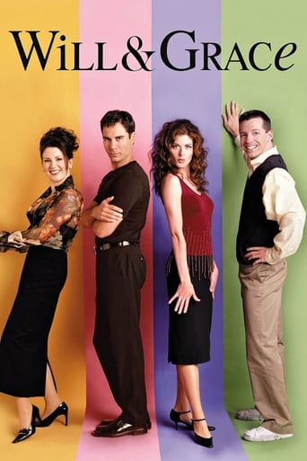 download Will & Grace
