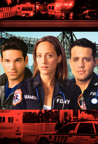 download Third Watch