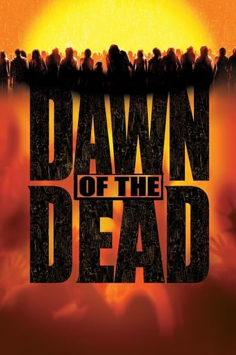 download Dawn of the Dead