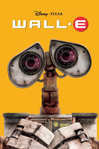 download WALL·E